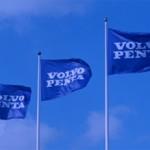 Firma gönder bayrağı
